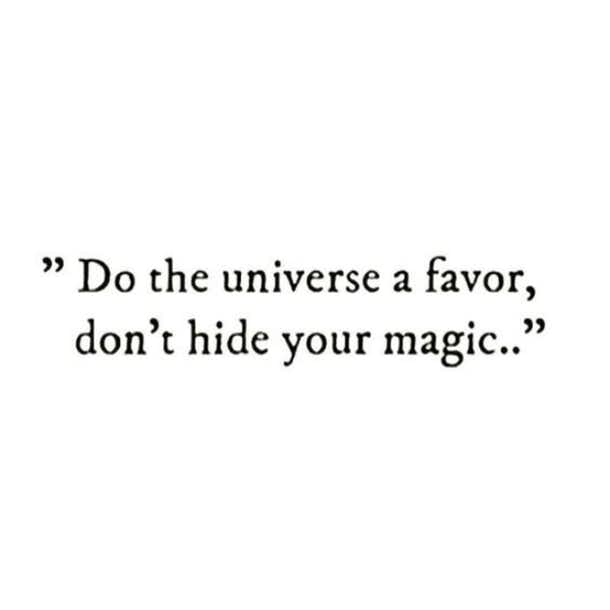libra never give up motivational quotes zodiac signs