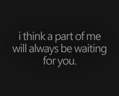 waiting_for_love_quotes1