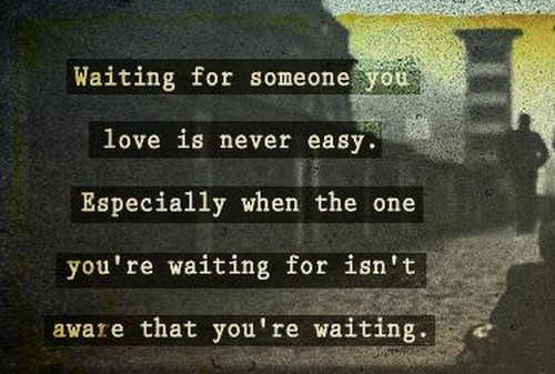 waiting_for_love_quotes2