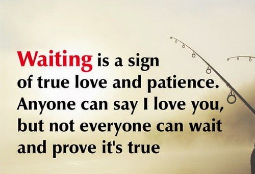 waiting_for_love_quotes3