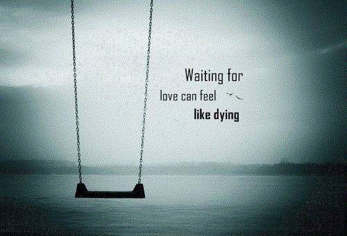 waiting_for_love_quotes6