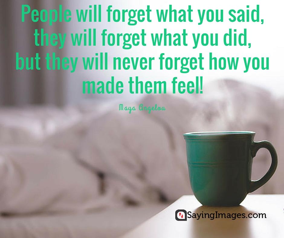 inspirational nurse quotes