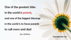 6-happy-parents-day-quote-photos-and-images