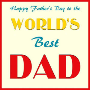 Printable_Fathers_Day_Cards2