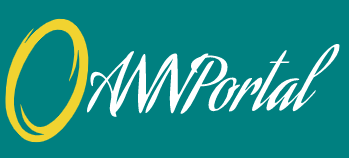 ann portal logo