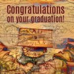 congratulations-on-your-graduation