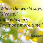 inspirational-encouragement-quotes