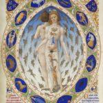 zodiac-60600_640